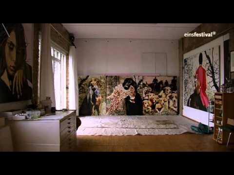 Film von Carsten Fiebeler, Michael Boehlke