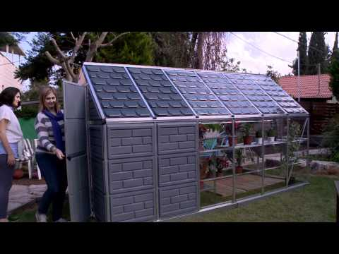 palram-grow-&-store™---greenhouse-/-shed-combo