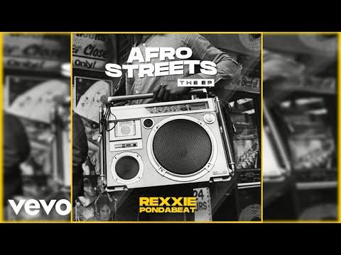 Rexxie - Opor (Official Audio) ft. Zlatan Ibile