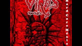 Virus Zocial puro pinche ruido