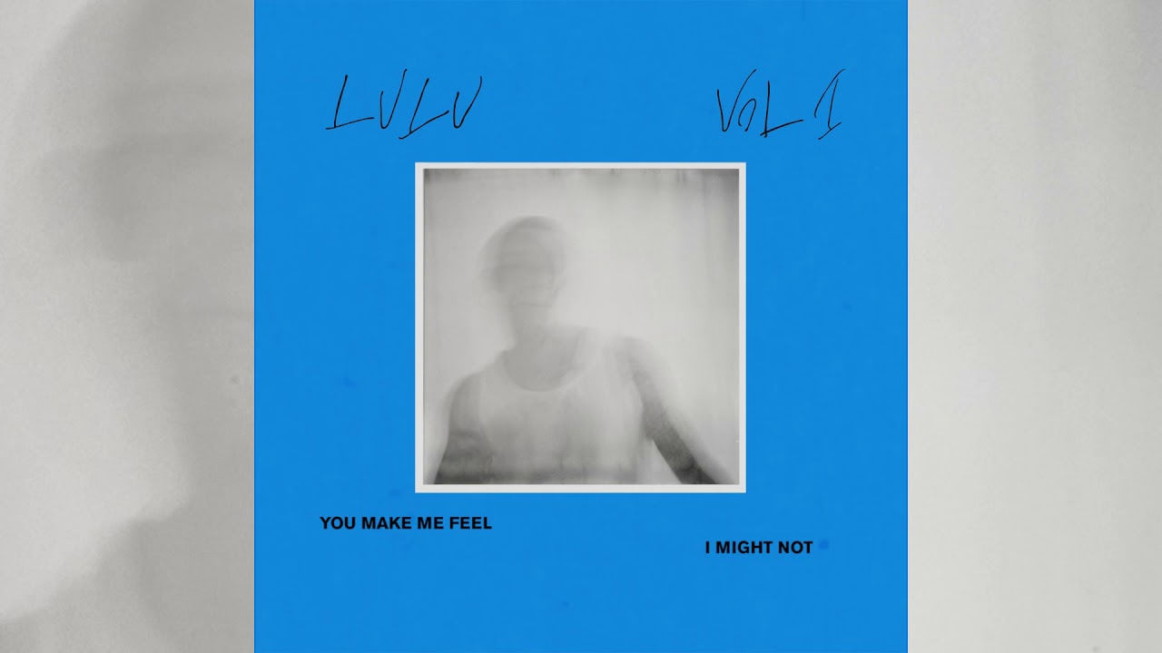 Hugo Helmig - You Make Me Feel (Oficial Lyric Video)
