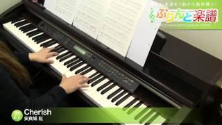 使用した楽譜はコチラ http://www.print-gakufu.com/score/detail/37354...