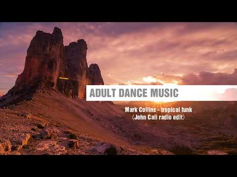Wellness Night Music (Xmas edition 2018) by John Calì