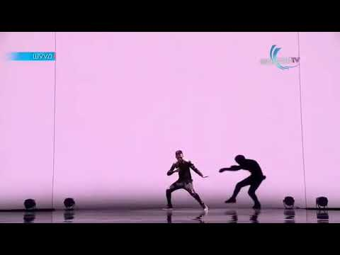 alan-walker-faded-dance-2019|new-alan-walker-dance-2019|shadow-dance|new-shadow-dance-vedios-2019|