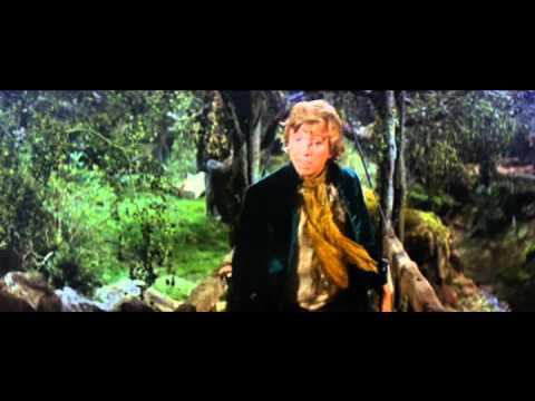 Finian's Rainbow - Trailer