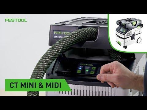 festool-tv-folge-141:-kompaktsauger-ct-mini-und-midi