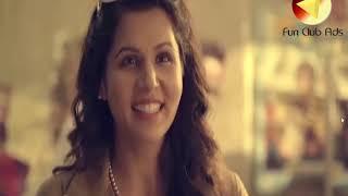 Indian Best TV ads   1990s Nostalgic Moments   Part 10