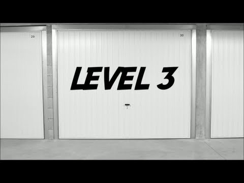 Perfect Hand Crew - Level 3