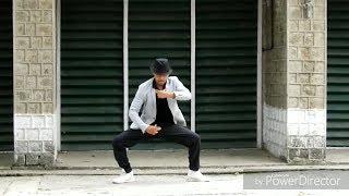 Tere Jeha Hor Disda Naveen Bhardwaj New Dance Choreography