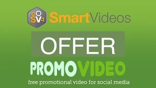 SmartVideos Training and Induction Videos