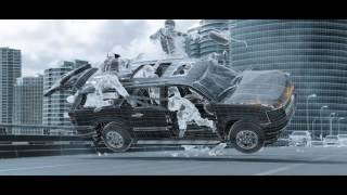 Hollywoods Best VFX Breakdown !!! Must Watch !!!