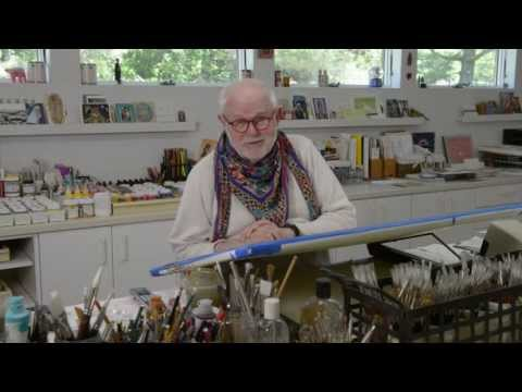 Tomie dePaola Film Series Preview