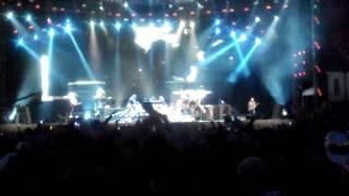Gambar cover Linkin Park -Crawling - Download 2011.MP4