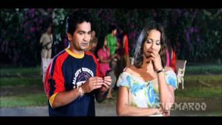 Latest Marathi Movie- Dhoom 2 Dhamaal-Part 8 Of 12-Ashok Saraf and Pushkar Jog