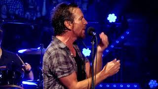 Pearl Jam 05-02-2016 New York City, Madison Square Garden Full Show Multicam SBD