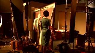 Shirley - Visions of Reality (making of) / BIEFF 2013