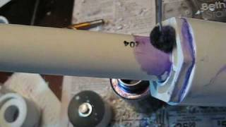 DIY Workshop - Make a Powerful Air Cannon for $50