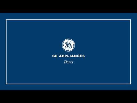 WR30X10093 - GE Appliances Side by Side Refrigerator Icemaker Installation from YouTube · Duration:  2 minutes 55 seconds