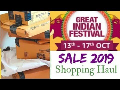 Home decoration haul//Amazon Home decor Diwali shopping haul