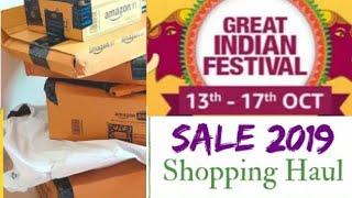 Home decor shopping haul//Amazon Home decor Diwali shopping haul