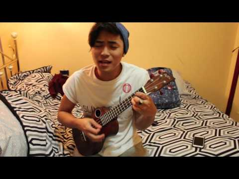 Sorry By Justin Bieber Ukulele Cover