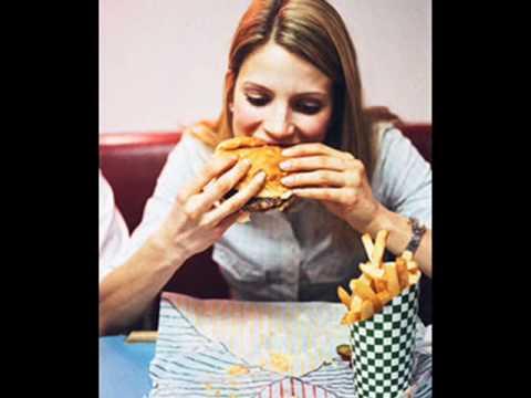 comedor compulsivo 0001 - YouTube