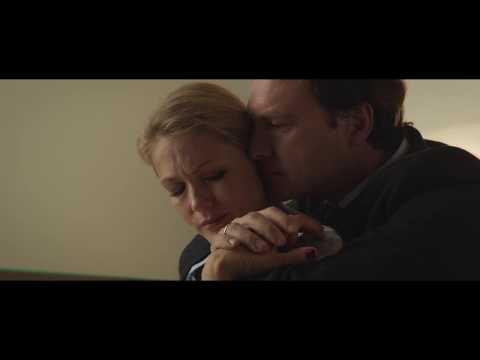 Игра (фильм 2018) трейлер
