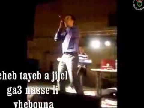 تحميل MP4 MP3 cheb tayeb A Djijel live canal tv 9oAncxXEQmc