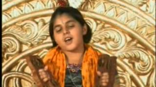 Download Nagendra Haray  shiv Bhajan by Jaya Kishori