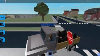 Dustman Simulator-Roblox