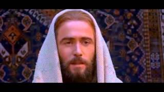 """Fr. JOHN-FISCHER DANS  """"LA  DIVINITE"""""""