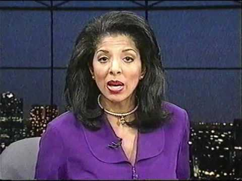 WGN Chicago | News At 9 | December 23rd, 1996
