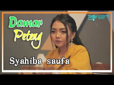 Download Syahiba Saufa - Damar Peteng  Mp4 baru