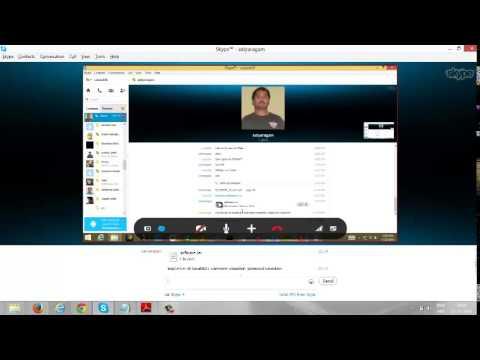 WebSphere Application Server V 8.5.5 Administration online Training