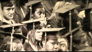 Imari Hall Graduation 2008