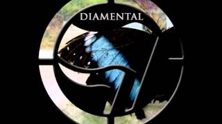 Diamental  - Borderline