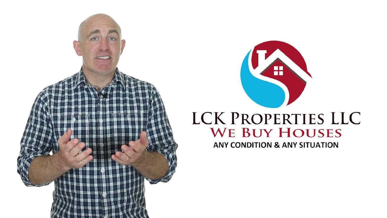 WE BUY HOUSES CASH Bellingham WA!!!