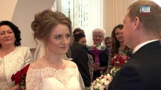Свадьбы в високосном году