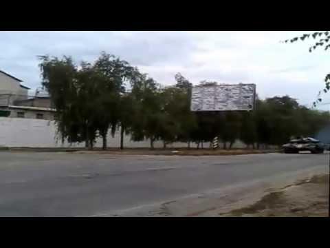 Very Heavy Ukrainian Army Convoy Moving In Luhansk | Ukraine War