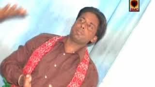 Sham kour Mohni. Sewak cheema. Rk production co.