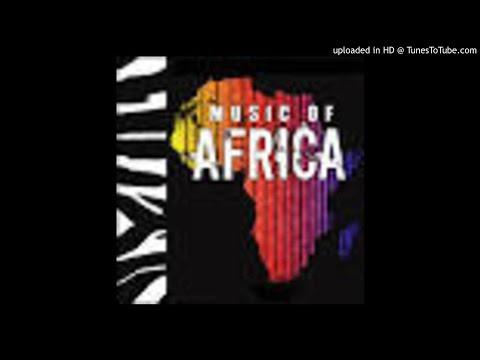 Best Afro dance mix 2