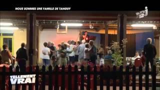 generation tanguy saulxures sur moselotte base de loisirs