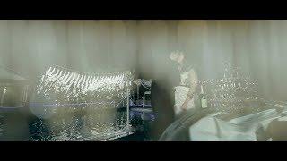 J + B 青青食尚花園 Garden Restaurant 77-67 雲朵婚禮 錄影 精華影片 婚禮記錄 婚攝 婚錄