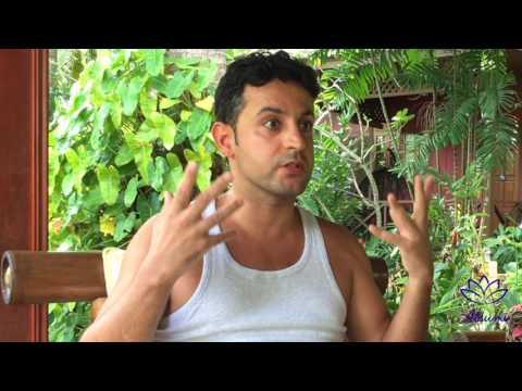 Testimonial Video From Toana Detox Retreat At Atsumi Healing