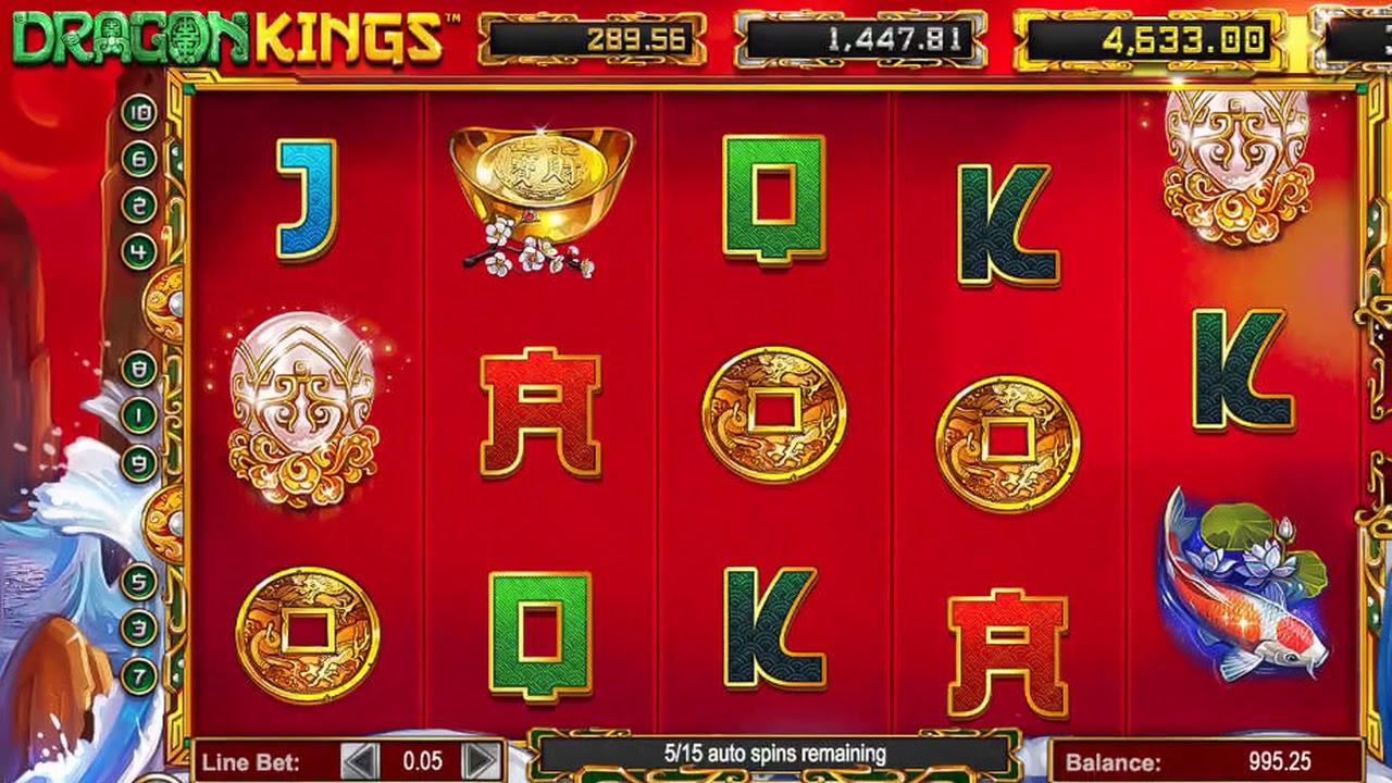 Продолжаем наказывать онлайн казино Joycasino - Воскресный стрим