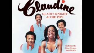 Gladys Knight & The Pips - The Makings Of You YouTube Videos