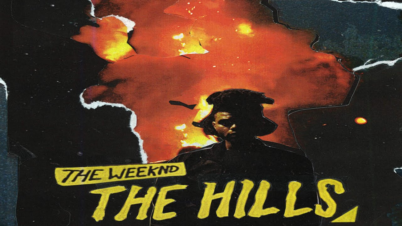 The Weeknd estrena