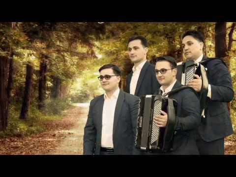NOU! - Fratii Strugariu - Mergem inainte (ALBUM 2018)
