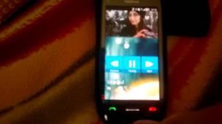 nokia c7 windows phone ultimate 1 0