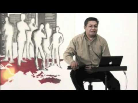 Fernando Orihuela - El Misterio de La Reina del Cielo - Recursos Del Reino